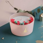 Disney - The Little Mermaid - Ariel Short Story Candle - Packshot 4