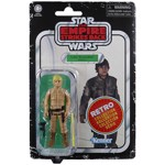Star Wars - Episode V - Retro Collection Luke Skywalker (Bespin) Figure - Packshot 1