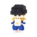 Dragon Ball Z - Son Gohan Nanoblocks Figure - Packshot 1