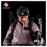 Ghostbusters - Ray Stantz 1/10 Scale Statue - Packshot 5