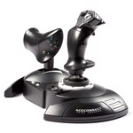 Thrustmaster T.Flight Hotas One Limited Edition Ace Combat 7 Joystick - Packshot 1