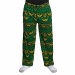 The Legend Of Zelda - 8-bit Lounge Pants with Collectors' Tin - Packshot 2