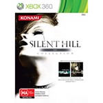Silent Hill: HD Collection - Packshot 1