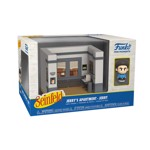 Seinfeld - Jerry Funko Mini Moments Diorama - Packshot 1