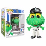 MLB - Southpaw Pop! Vinyl Figure - Packshot 1
