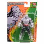 "Dragon Ball Super - Evolve - Jiren Power 5"" Action Figure - Packshot 4"