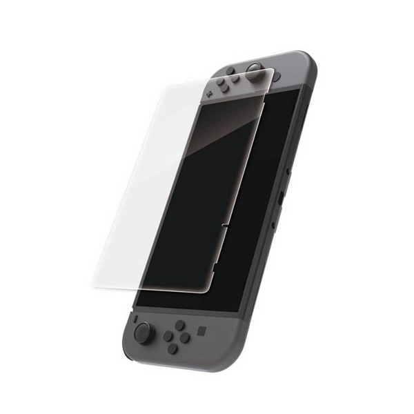 @PLAY Nintendo Switch Tempered Glass Screen Protector - Packshot 1