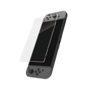 @PLAY Nintendo Switch Tempered Glass Screen Protector