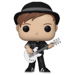 Fall Out Boy - Patrick Stump Pop! Vinyl Figure - Packshot 1