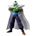 Dragon Ball Z - Piccolo Figure-Rise Model Kit Figure - Packshot 1