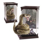 Harry Potter - Nagini 19cm Magical Creatures Statue - Packshot 1