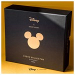 Disney - Mickey Mouse Diffuser - Packshot 4