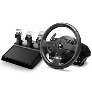 Thrustmaster TMX Force Feedback Pro Wheel