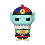 Dragon Ball Z - Emperor Pilaf Pop! Vinyl Figure - Packshot 1
