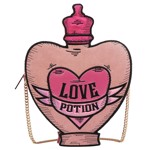 Harry Potter - Amortentia Love Potion Danielle Nicole Crossbody Bag - Packshot 1