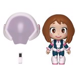 My Hero Academia - Ochaco 5-Star Figure - Packshot 1