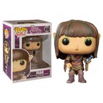 Dark Crystal - Age of Resistance - Rian Pop! Vinyl Figure - Packshot 1