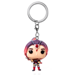 Fortnite - Valor Pocket Pop! Keychain - Packshot 1