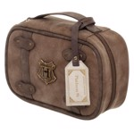 Harry Potter - Hogwarts Trunk Travel Bag - Packshot 1