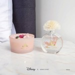 Disney - Sleeping Beauty - Aurora Short Story Candle - Packshot 6