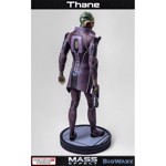 Mass Effect - Thane Krios 1/4 Scale Statue - Packshot 3