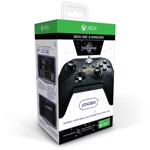 Kingdom Hearts Xbox One Wired Controller  - Packshot 5