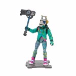 Fortnite - DJ Yonder Season 3 Solo Mode Core Figure Pack - Packshot 1
