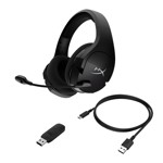 HyperX Cloud Stinger Core Wireless 7.1 Headset - Packshot 4
