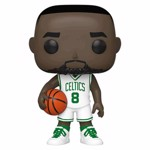NBA - Celtics - Kemba Walker Pop! Vinyl Figure - Packshot 1
