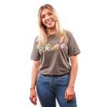 World of Warcraft - Grateful Murlocs T-Shirt - Packshot 1