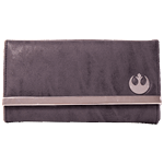 Star Wars - Episode VIII - Resistance Wallet - Packshot 1