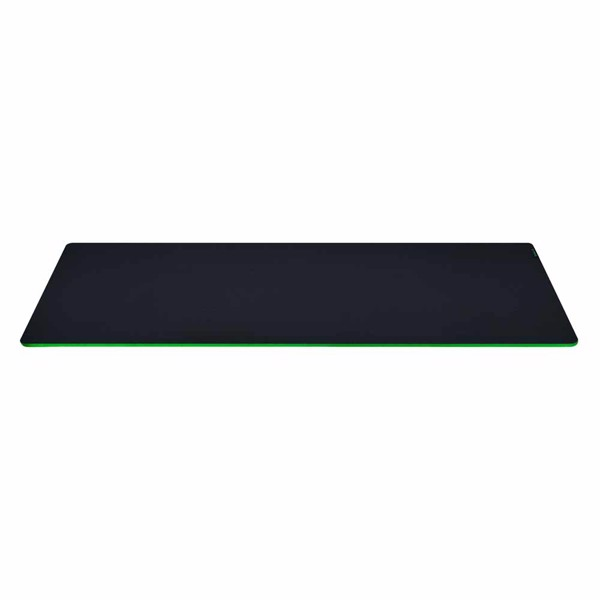 Razer Gigantus V2 - Soft Gaming Mouse Mat - XXLarge - Packshot 2
