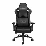 Anda Seat AD12 Black Gaming Chair - Packshot 1