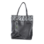 ThinkGeek - Convertible Tote of Holding - Packshot 1