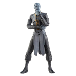 Marvel - Avengers: Endgame - Legends Series Ebony Maw Action Figure - Packshot 1