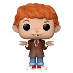 MAD Magazine - Alfred E Neuman Pop! Vinyl Figure - Packshot 1