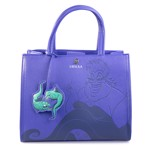 Disney - The Little Mermaid Ursula Loungefly Handbag - Packshot 1