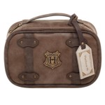 Harry Potter - Hogwarts Trunk Travel Bag - Packshot 2