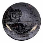 Star Wars - Death Star 16-Piece Dinner Set - Packshot 4