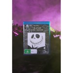 Disney - The Nightmare Before Christmas Blu-ray - Packshot 2