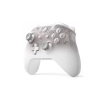 Xbox One S Phantom White Special Edition Wireless Controller - Packshot 2