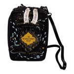 Harry Potter - Marauder's Map Danielle Nicole Crossbody - Packshot 1