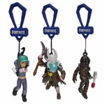 Fortnite Hangers Blind Bag (Single Bag) - Packshot 1