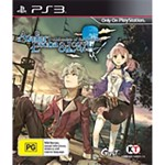 Atelier Escha & Logy: Alchemists of the Dusk Sky - Packshot 1