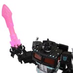 Transformers - Nemesis Prime Masterpiece Figure - Packshot 4