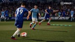 New PlayStation 4 DualShock 4 FIFA 21 Wireless Controller - Screenshot 9
