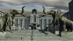Syberia Trilogy - Screenshot 1