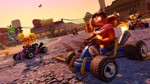 Crash Team Racing Nitro-Fueled - Screenshot 2