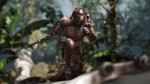 Predator: Hunting Grounds - Screenshot 7