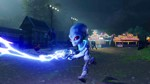 Destroy All Humans! DNA Collector's Edition - Screenshot 5